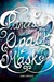 The Princess in the Opal Mask (The Opal Mask Series, #1)