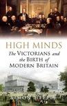High Minds: The V...