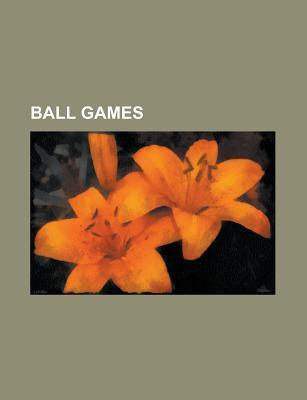 Ball Games: Association Football, Netball, Australian Rules Football, Field Hockey, Bandy, Rugby Union, Team Handball, Korfball, J: Association ... league, Softball, Bowls, Boules, Rounders
