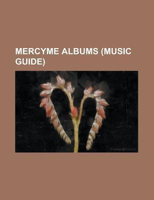 Mercyme Albums