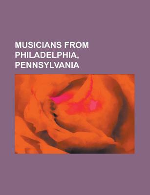 Musicians from Philadelphia, Pennsylvania: Benjamin Franklin, Billie Holiday, John Coltrane, Todd Rundgren, Bill Haley, Francis Hopkinson