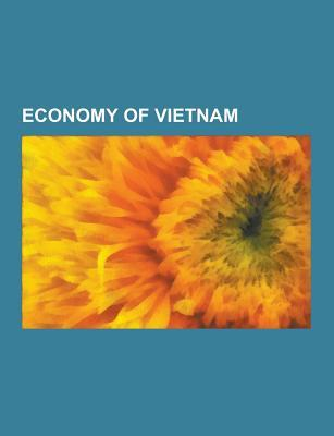 Economy of Vietnam: Vietnamese ng, Asean-china Free Trade Area, Agriculture in Vietnam, Commercial Import Program, Manufacturing in Vietnam