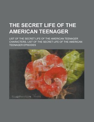Secret Life Of The American Teenager Seasons