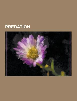 Predation: Seether