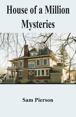 House of a Million Mysteries