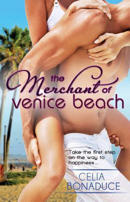 The Merchant of Venice Beach (Venice Beach Romance, #1)