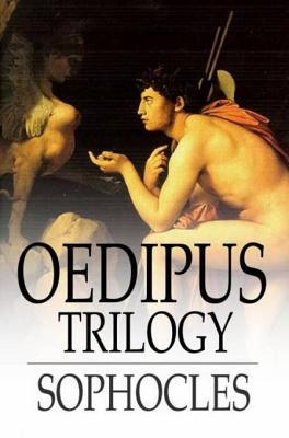 Ebook Oedipus Trilogy by Sophocles PDF!