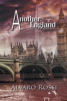 another-england