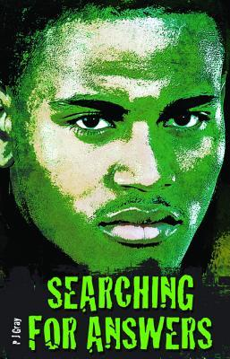 searching-for-answers-book-2