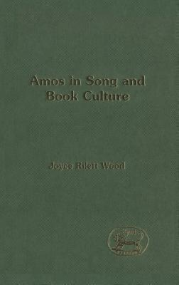 Amos in Song and Book Culture