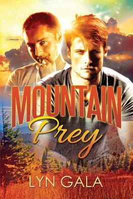 Ebook Mountain Prey by Lyn Gala PDF!