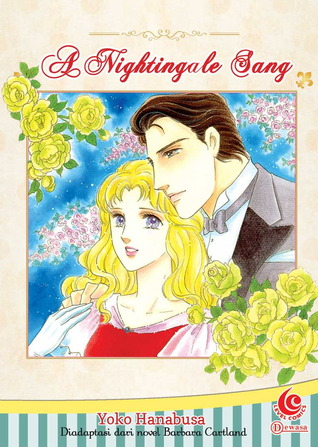 LC: A Nightingale Sang (A Nightingale Sang)
