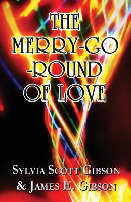 The Merry-Go-Round of Love