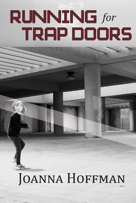 running-for-trap-doors
