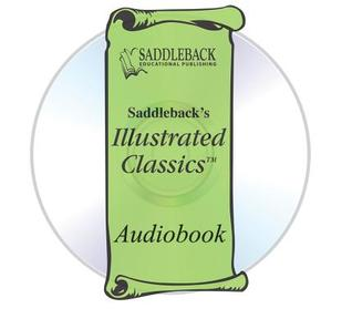 Romeo and Juliet Audiobook