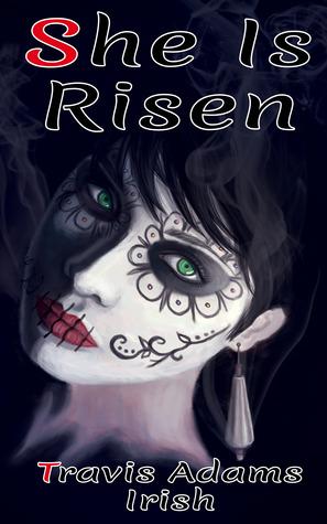 She Is Risen