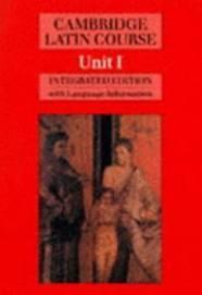 Cambridge Latin Course, Unit 1