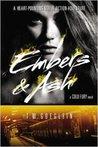 Embers & Ash (Cold Fury, #3)