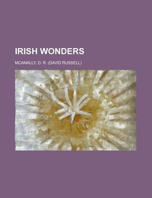 Irish Wonders