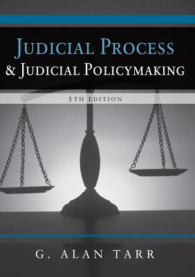 judicial-process-and-judicial-policymaking