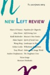 New Left Review 82
