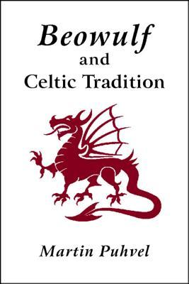 Beowulf And Celtic Tradition