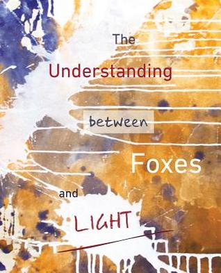 the-understanding-between-foxes-and-light
