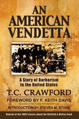 Bildergebnis für vendetta history