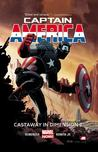 Captain America, Vol. 1 by Rick Remender