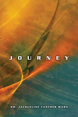 Journey: Impressions and Expressions of Self Discovery