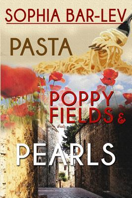 Pasta, Poppy Fields and Pearls