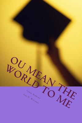 Ou Mean the World to Me: Madge Middleager's Diary of a Woman Reinventing Herself
