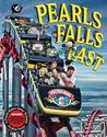 Pearls Falls Fast: A Pearls Before Swine Treasury