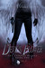 The Devil's Flower (The Eternal Beings, #1) by Lisa Collicutt