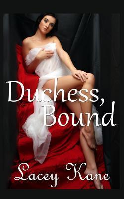Duchess, Bound EPUB