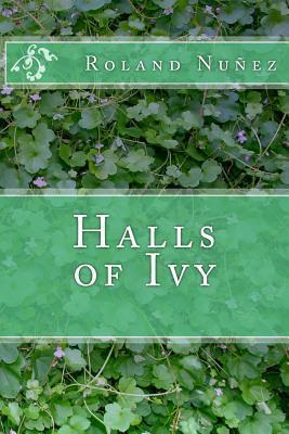 Halls of Ivy (Halls of Ivy, 1)