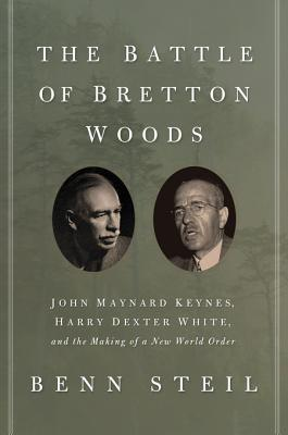 bretton woods system explained