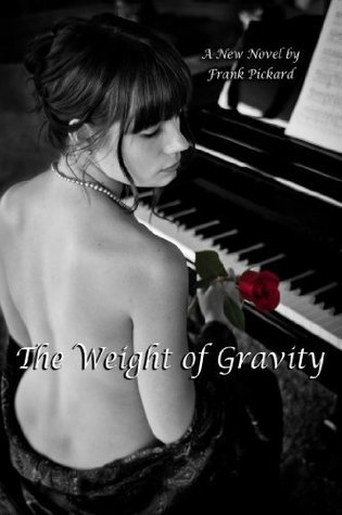The Weight of Gravity