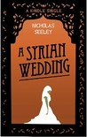 A Syrian Wedding