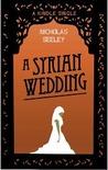 A Syrian Wedding