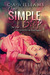 One Simple Step (Journey, #3)