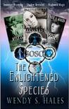 The Enlightened Species Bundle Set (The Enlightened Species, #1-2.5)