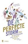 Download De Perfecte Storm