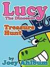 Lucy the Dinosaur...