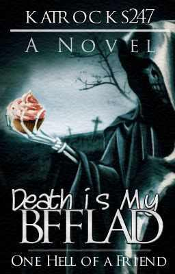 death-is-my-bfflad