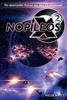 X²: Nopileos (X-Universe, #2)
