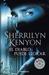 El diablo puede llorar by Sherrilyn Kenyon