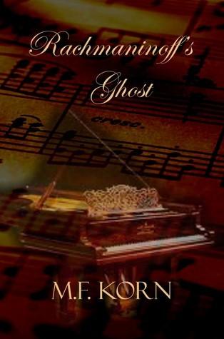 Rachmaninoff's Ghost