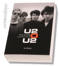 Ebook U2 o U2 by Neil  McCormick PDF!