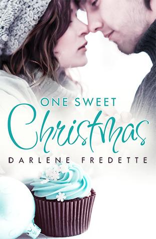 One Sweet Christmas (Novella)